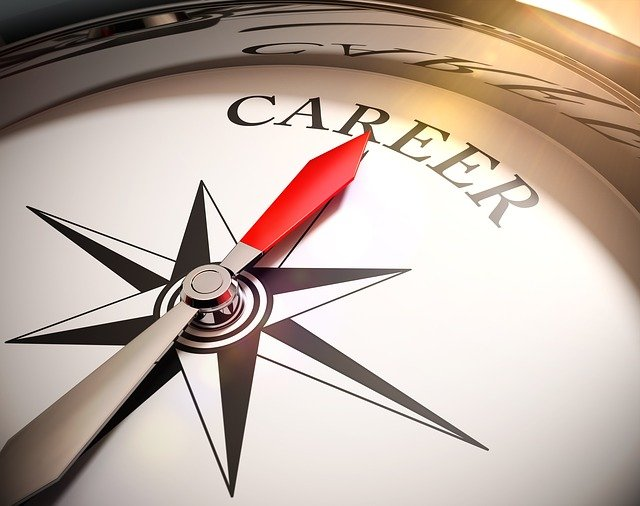 WeggeFAIRte Career